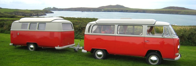 red-dub-box-hitched_735x250